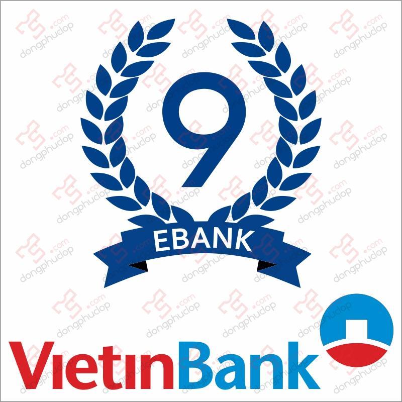 Lãi suất ngân hàng 2018 Vietinbank